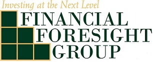 Financial Foresight Group